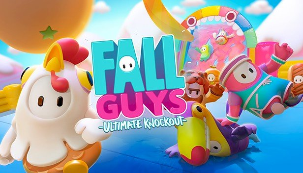Fall Guys: Ultimate Knockout becomes the most downloaded game ever on PS Plus and sells 7 million copies on steam