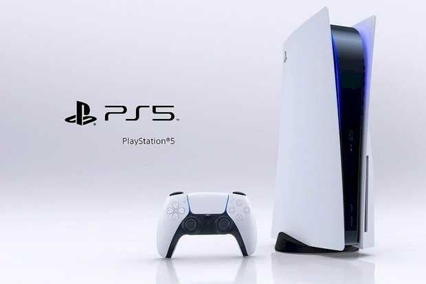 Hassle for Sony ahead of PS5 launch in India regarding the PS5 Trademark
