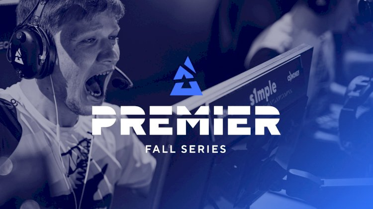 FURIA And BIG Will Be Taking The Places Of 100 Thieves And Team Liquid For The  BLAST Premier Fall Series