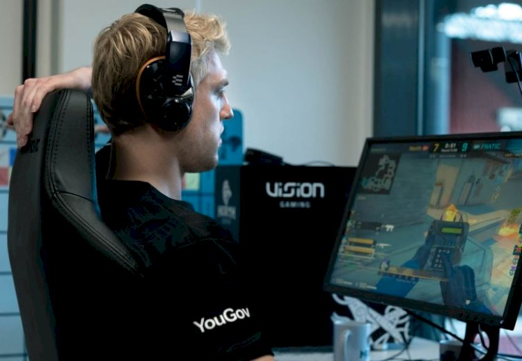 North Esports and YouGov announce Partnership
