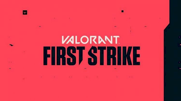 Valorant First Strike: Top 8 teams left in the first leg of NA Qualifiers