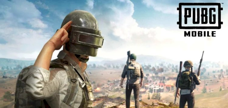 PUBG Mobile will not be accessible from 30th October in India