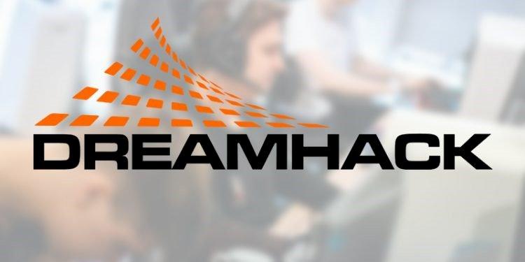 Dreamhack postpones all remaining events of 2020 over coronavirus concerns