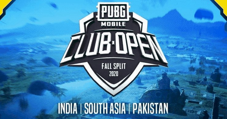PMCO Fall Split: India, Pakistan and South Asia has been postponed over hacking allegations