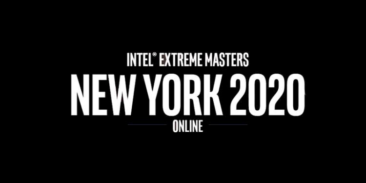IEM New York 2020: Final Chance for the Major with $250K prize pool