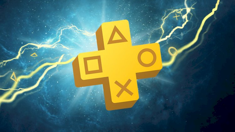 PS4 finally adds the PSN feature asked since 2013
