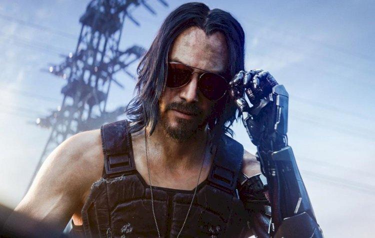 Cyberpunk 2077 to offer free DLC