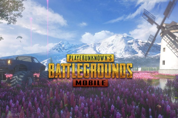 BREAKING: PUBG MOBILE Banned In India  Along With 117 Chinese Apps