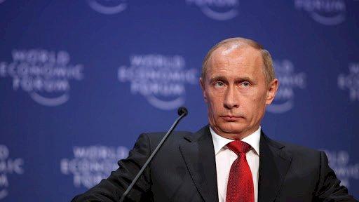 Esports x Russia   Putin Validates Esports In Russian Schools