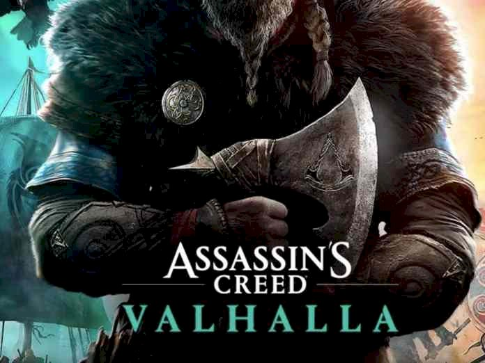 Assassin's Creed Valhalla release date preponed to pair up with Xbox Series X launch