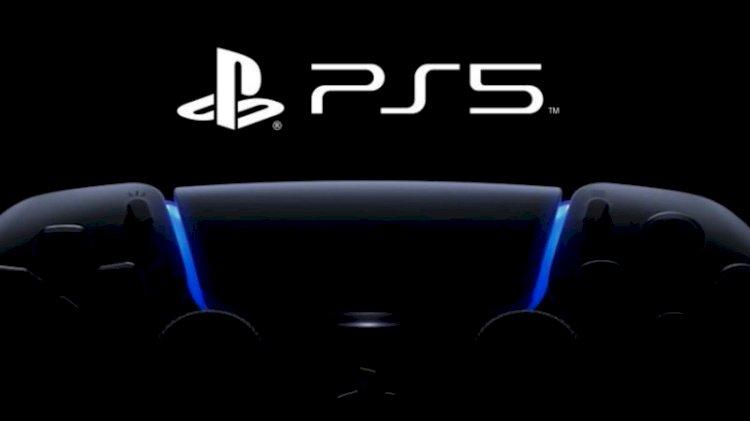 PS5 Showcase Event Recap