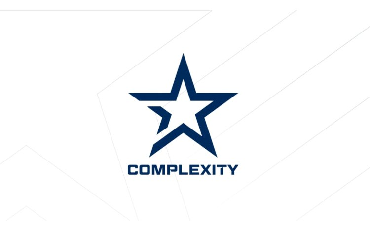 Complexity and Twitch renew exclusive Partnership deal