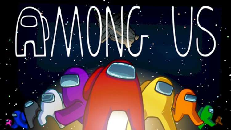 Among Us: Developers Decide To Update The Game Rather Than Releasing Sequel