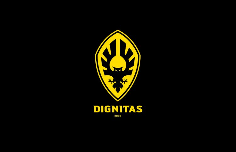 Team Dignitas Reconstruct CSGO Division Adding New IGL And Head Coach