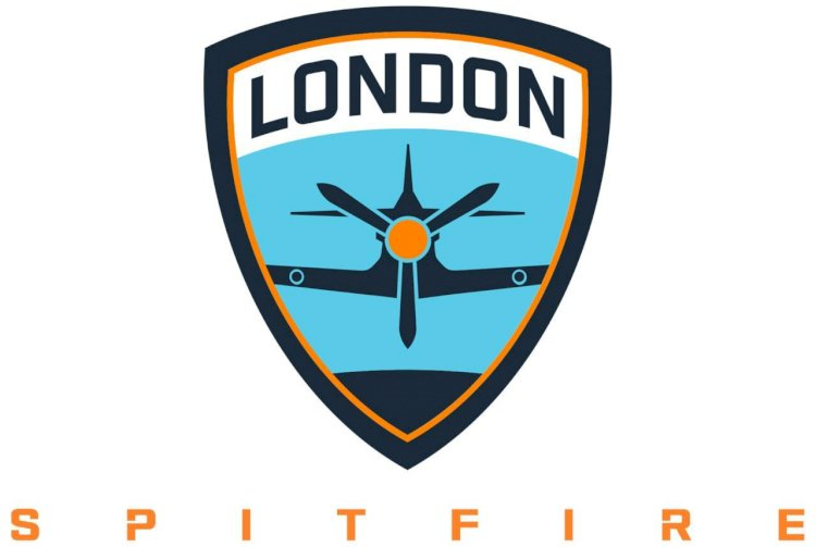 Overwatch: London Spitfire is completely overhauling the roster