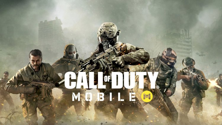 Call of Duty: Mobile completes one year, surprises incoming.
