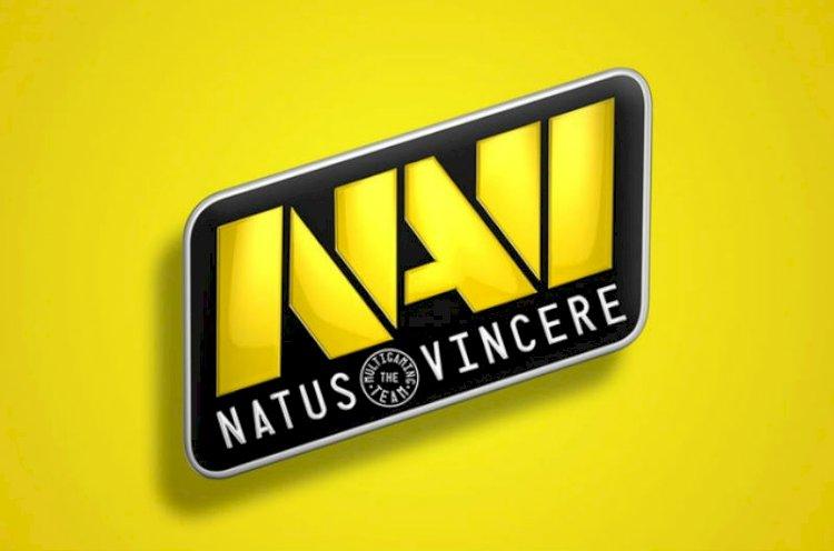 Na'Vi announces their entry in PUBG Mobile