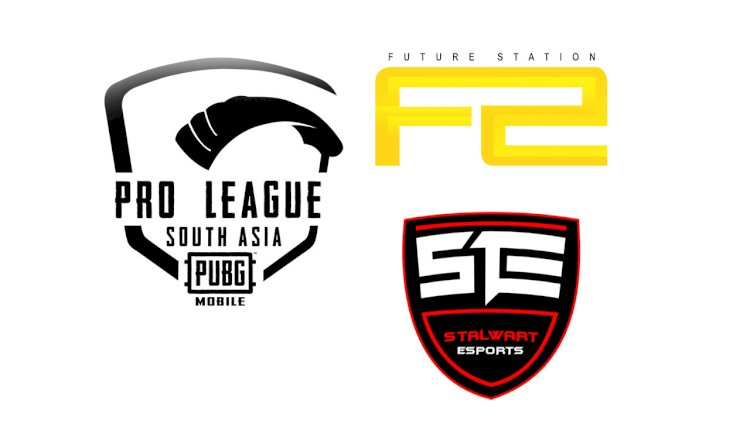 PUBG Mobile: Indian Esports Organizations Are Signing Non-Indian Teams To Compete In PMPL S2
