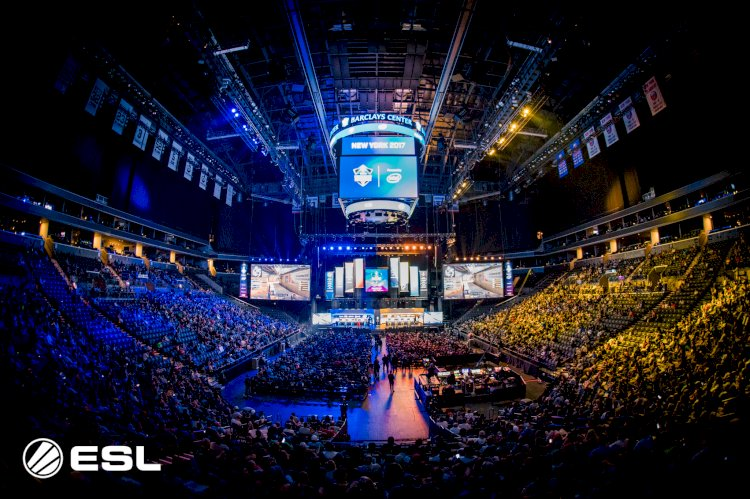 CSSPA In Talks With Tournament Organizers On Returning To LAN Events