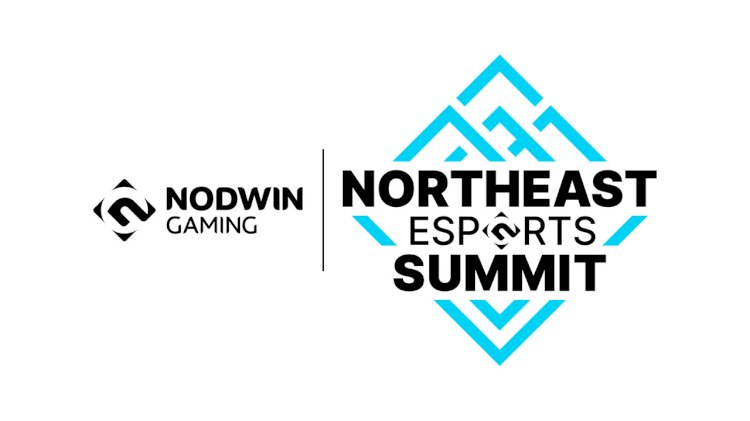 Northeast Esports Summit To Embrace Gamers Across 8 States