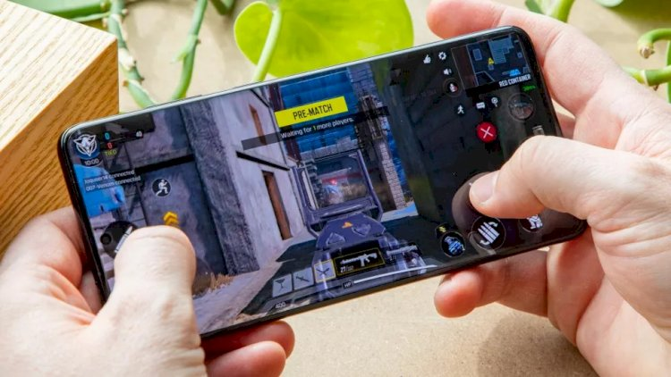 Ahmedabad tops the chart for Mobile Gaming city list across India
