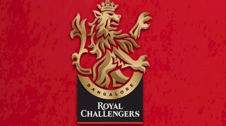 Royal Challengers Bangalore Ventures Into Gaming With Mobile App