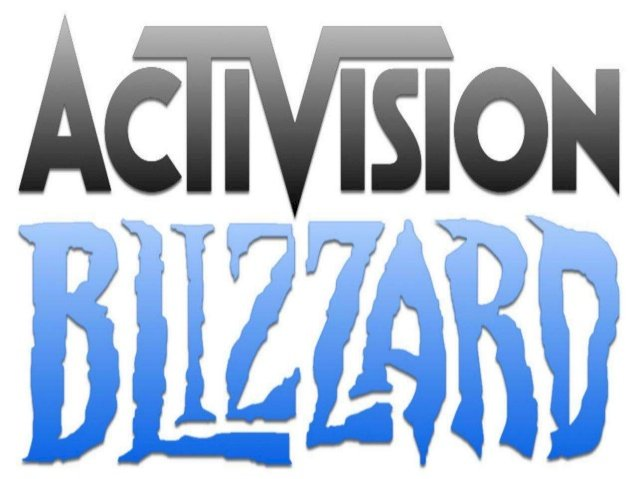 Activision Blizzard desires to double down on Mobile Gaming