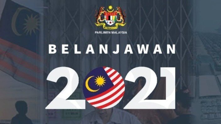 Esports x Malaysia | RM15 Million allocated for Esports in Malaysian Budget 2021