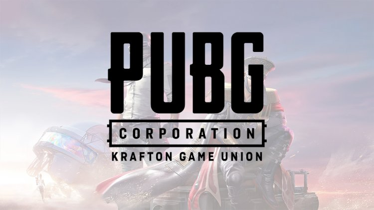 Indian government is not yet fully convinced for PUBG Mobile to allow return