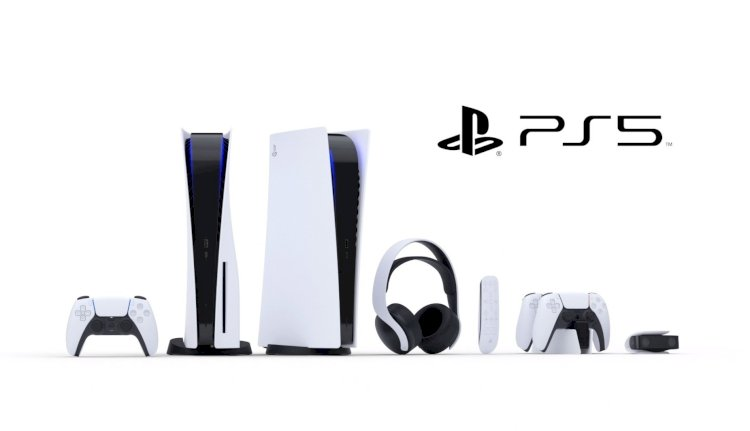 Sony calls PS5 the biggest console launch ever and it will restock later this year