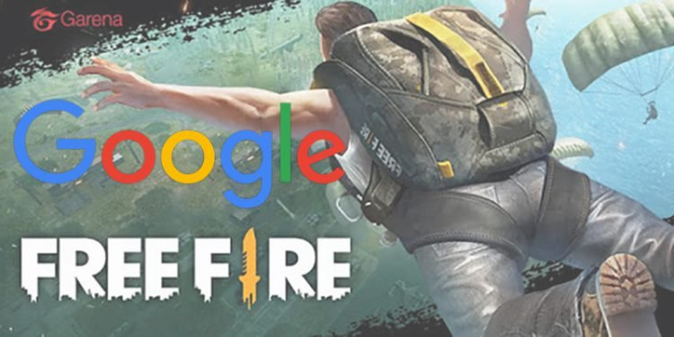 Garena and Google ink partnership to bring a Free Fire Tournament for Brazil