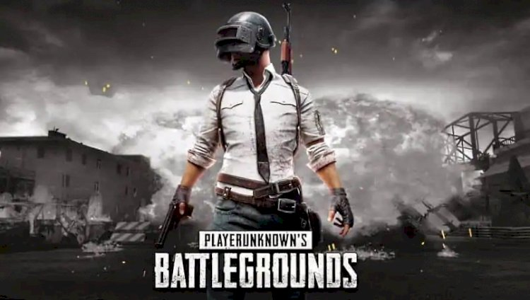 PUBG Mobile still awaits green light from Ministry of Electronics and Information technology