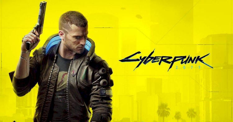 Cyberpunk 2077 garners over 1 Million Concurrent Players on Steam at Launch