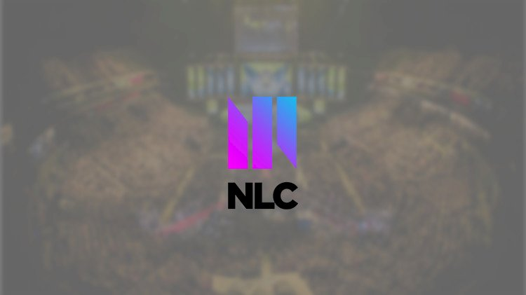 ESL Gaming Announces Return Of The Northern League Of Legends Championship