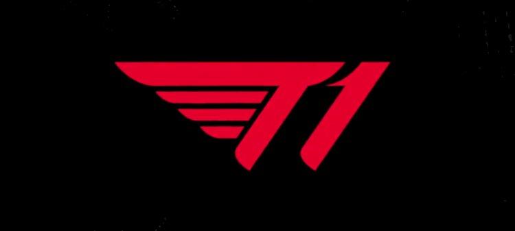 T1 reveals 2021 Overwatch roster