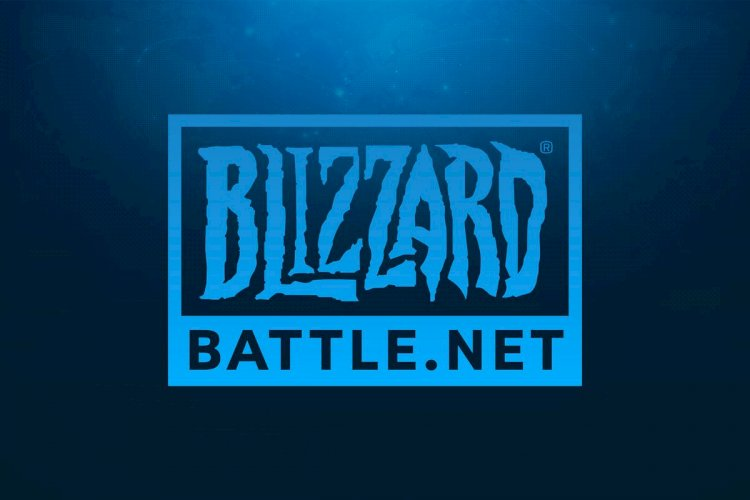 Battle.net 2.0 update to be pushed out by Blizzard