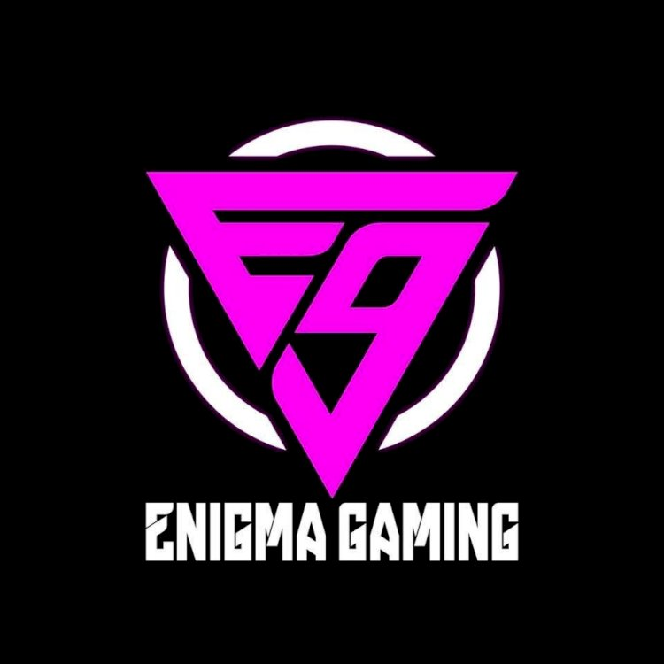 Enigma Gaming expands into Free Fire with the acquisition of GZ Army roster