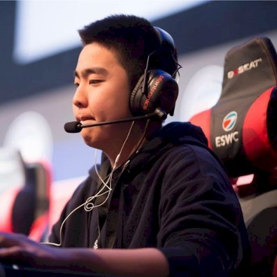 Overwatch Pro ZYKK retires from the game to seek career in VALORANT