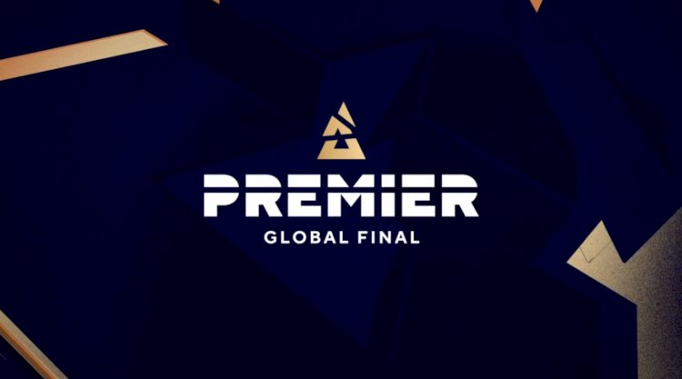 A new viewership record for online CS:GO has been set by Na'Vi and Vitality match at BLAST Premier Global Final 2020