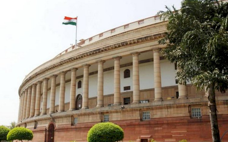 Government talks about policies regarding Gaming and Esports in India