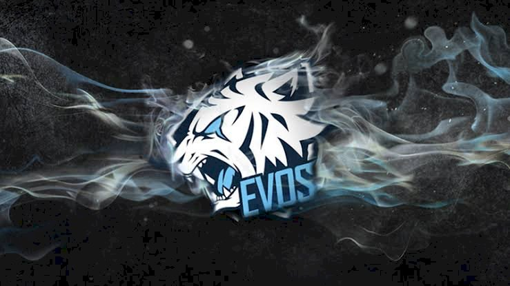 EVOS Esports adds Mircroboy, RedFace and Auro to PUBG Mobile roster