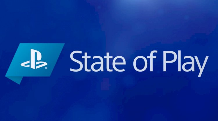 New PlayStation game announcements to happen at Sony State of Play Broadcast