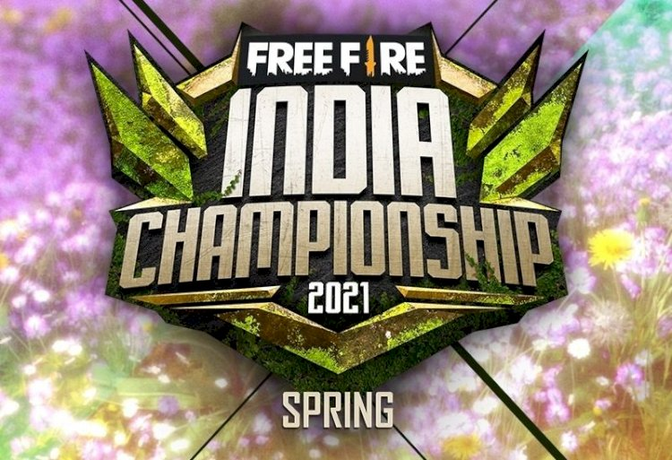 Free Fire India Championship 2021 Spring Grand Finals: Teams, Prize pool, Play-ins and Rewards