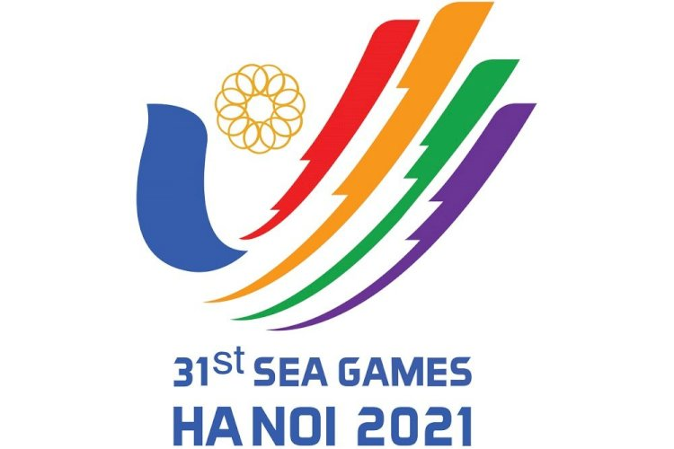 SEA Games Hanoi 2021 to host 10 medal events for esports