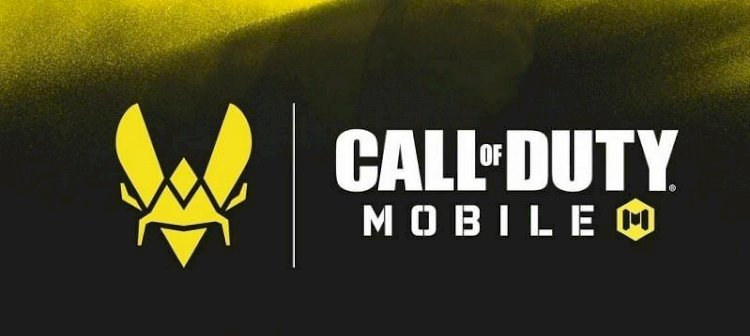 Team Vitality India has revealed its first-ever Call of Duty: Mobile lineup