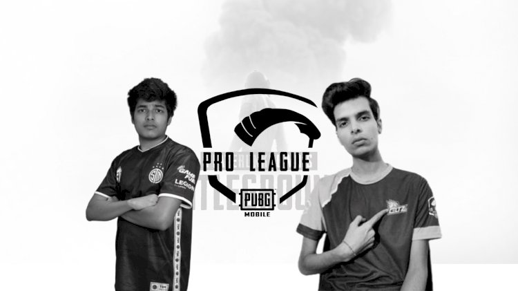 TSM Entity and Galaxy Racer Esports to compete at PMPL Arabia Season 1