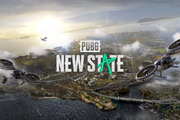 PUBG: New State crosses 10 million pre-registrations, alpha testing to start in selected regions