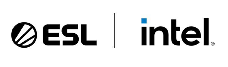 ESL Gaming and Intel® celebrate 20 years of esports collaboration with a three-year partnership renewal evaluating more than $100M