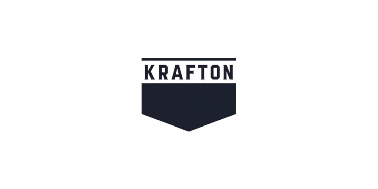 PUBG creator Krafton donates INR 1.5 CR for the help against COVID-19 in India