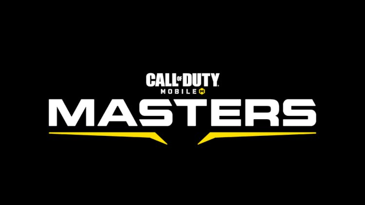 Call of Duty: Mobile Masters 2021 announced featuring $100K Prize Pool